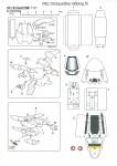 JET-3-3-PLAN.jpg