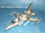 F-16D nez-photo02.JPG