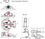 motojet-TRTT-SI-plan.jpg