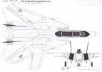 F-14 VF-84-plans3vues1.jpg