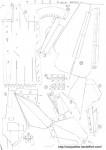 F-14-pièces3.jpg