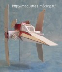 V-Wing Fighter-photo03.JPG