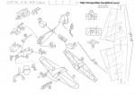P-40-schéma.jpg