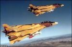 F14-image12.jpg