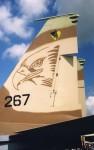 F15I-image06.jpg