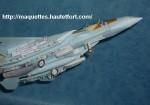 F15I-photo07.JPG