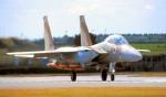 F15I-image01.jpeg