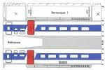 TGV-03-wagon-1ere-classe.jpg