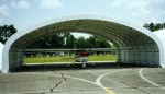 hangar-05.jpg