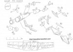 F4U Corsair-schema.jpg