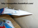 russian knights,su-27,flanker,paper,papier