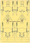 droide vautour1-plan2.jpg