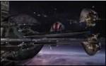 droide vautour2-image1.jpg
