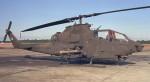 AH-1A-image02.JPG