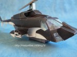 Airwolf-photo02.JPG
