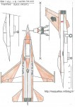 F-16-black knights-3vues.jpg