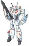 ROBOT-image2.jpg