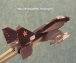 MiG-29K-photo10.JPG