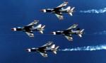 F-105-image2.jpg