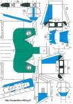 canonnière-clone-ARC1-pièces-A4-2.jpg