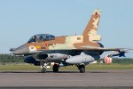 F-16d-image02.jpg