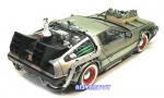 delorean3-image05.jpg