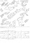 F-302-schéma.jpg