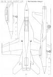 Super Hornet-plan3vues1.jpg