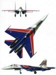 chevaliers russes-image10.jpg