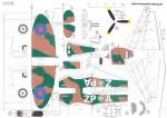 Spitfire2-pièces.jpg