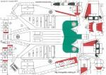 canonnière-clone-STD-pièces-A3-1.jpg