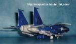 F15E-photo06.JPG