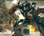 optimus prime-robot-image3.jpg