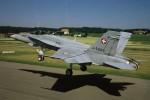 F-18 suisse-image04.jpg