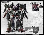 Jetfire-image01.jpg