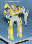 bumblebee-robot-photo2.JPG