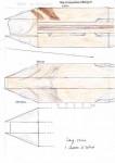 voilier solaire-plan3vues1.jpg