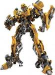 bumblebee-robot-image2.jpg