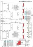 canonnière-clone-STD-pièces-A4-4.jpg