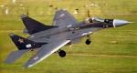 MiG-29K-image03.jpeg