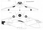 F-302-plan3vues2.jpg