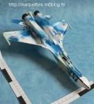 SU-27old-photo04.JPG