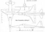 F-5-plan3vues.jpg