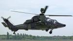 EC-665 Tiger UHT-image01.jpg