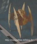 droide vautour1-photo1.jpg