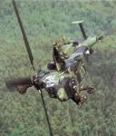 EC-665 Tiger UHT-image02.jpg