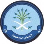 Saudi hawks-insigne.jpg