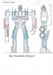 optimus prime-robot-plan.jpg