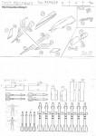 SU-33-pieces5.jpg