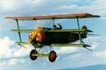 Fokker DR1-image04.jpg